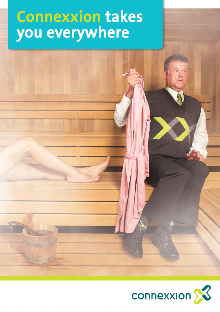 Connexxion_sauna_Lay-out