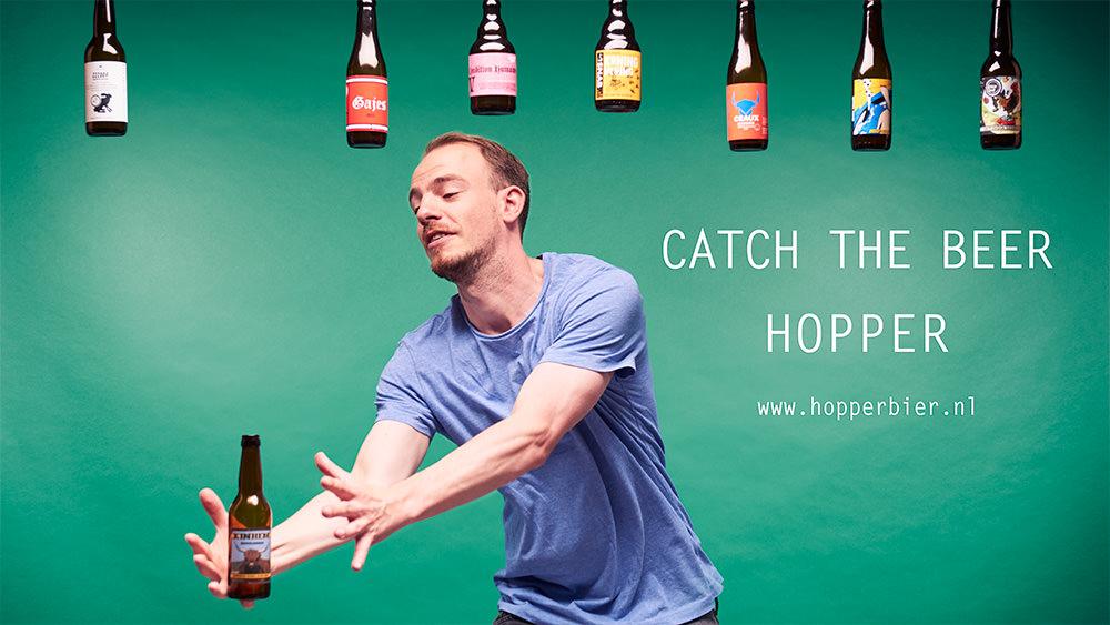 hopper-catchthebeer0092