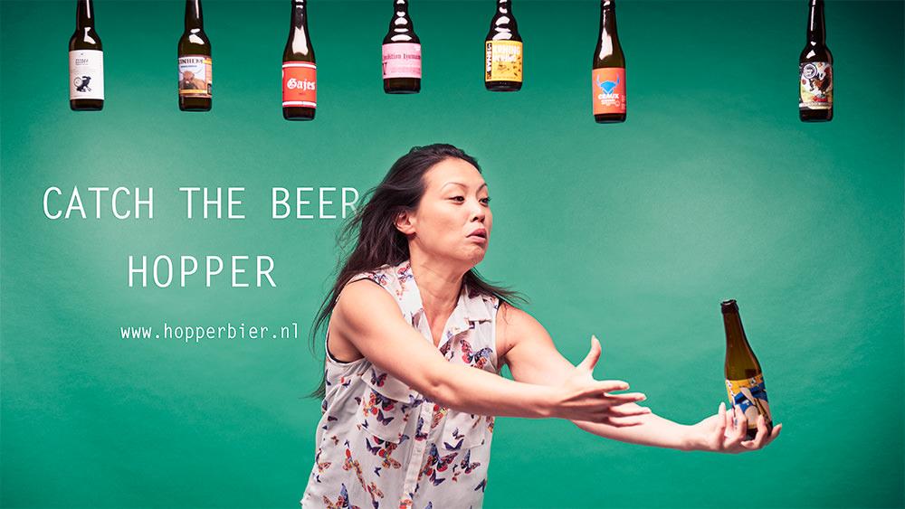 hopper-catchthebeer0180