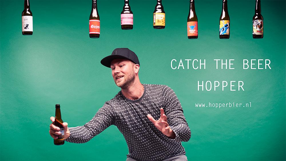 hopper-catchthebeer0243