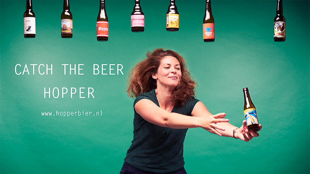 hopper-catchthebeer0263